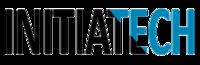 Initiatech Logo